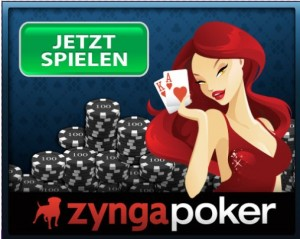 texas holdem poker spielen facebook
