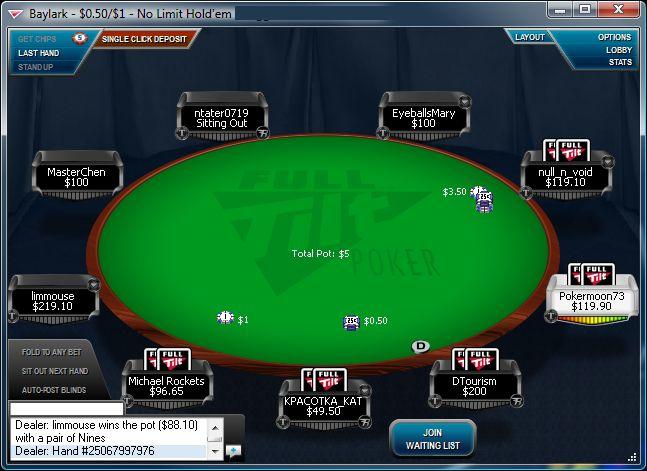 poker bonus keine einzahlung