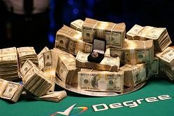 poker spielgeld