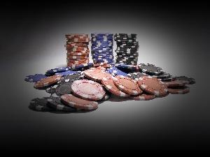 online casino gründen jetzt spielen poker