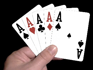 poker betrug online