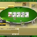 Was erwartet uns im Pokerjahr 2012?