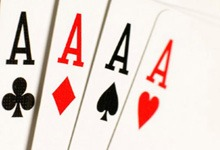 Poker Turnier Strategie