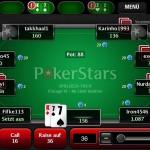 iPhone Poker: PokerStars Mobile App in Deutschland verfügbar!
