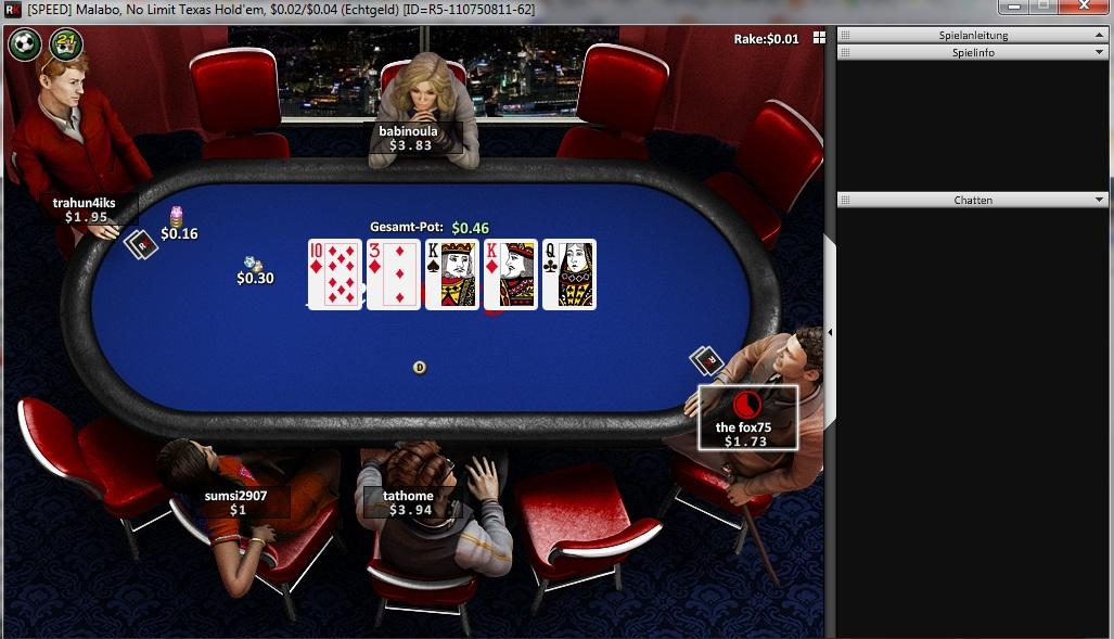 casino online ohne einzahlung kings com spiele