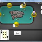Terminal Poker – die Alternative zu Rush Poker?