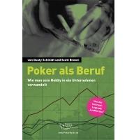 Poker ec einzahlung
